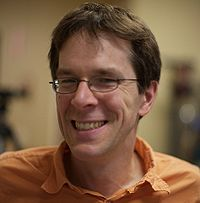 obert Tappan Morris (born November 8, 1965) is an American computer scientist and entrepreneur. He is best known for creating the Morris Worm in 1988, considered the first computer worm on the Internet, and for companies he has founded.